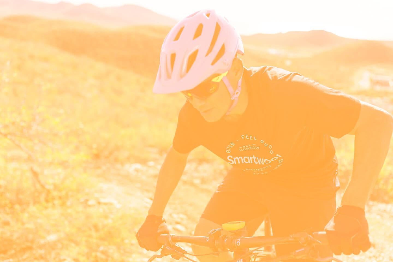 Smartwool Cycling