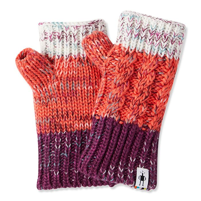 Isto Hand Warmer