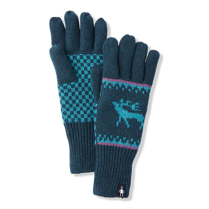 CHUP Kaamos Glove