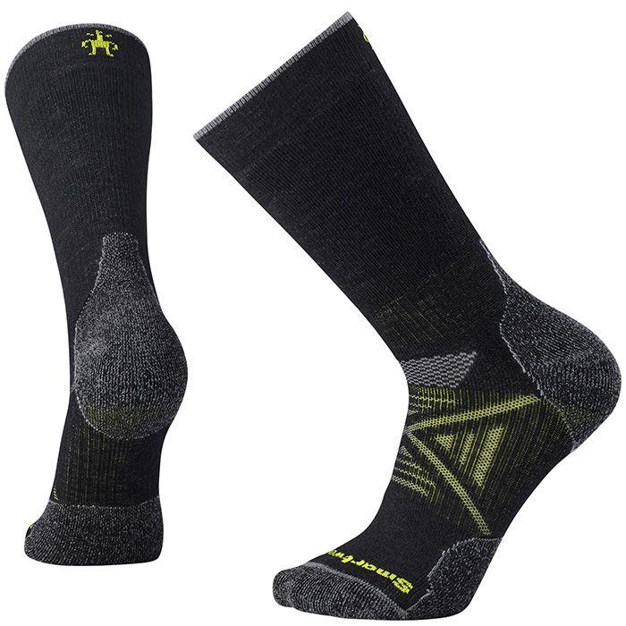 PhD® Outdoor Medium Crew Socks