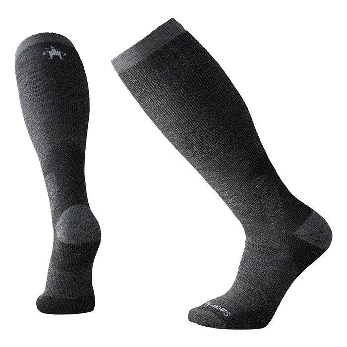 PhD® Pro Wader Socks
