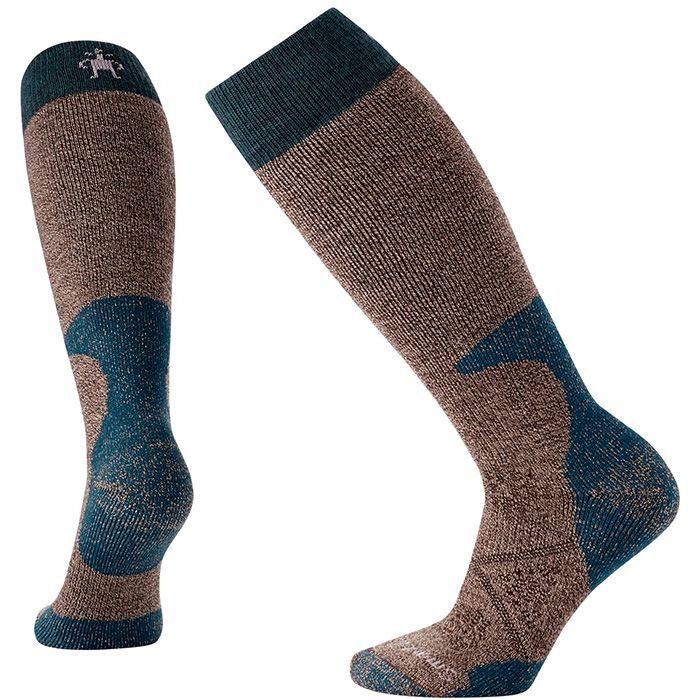 Women's PhD® Hunt Heavy OTC Socks