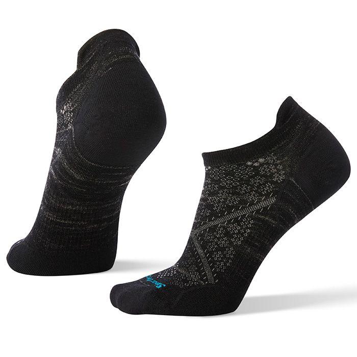 Women's PhD® Run Ultra Light Micro Socks