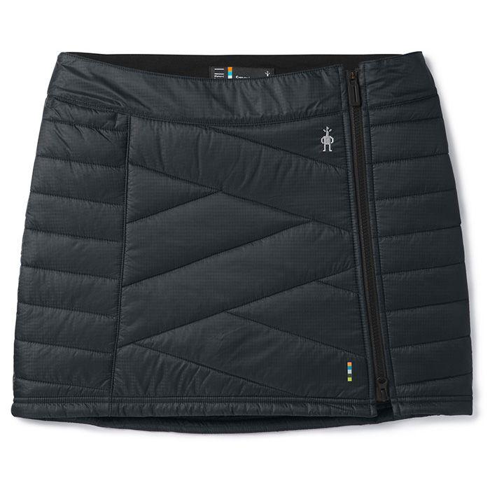 Women's Smartloft 120 Skirt