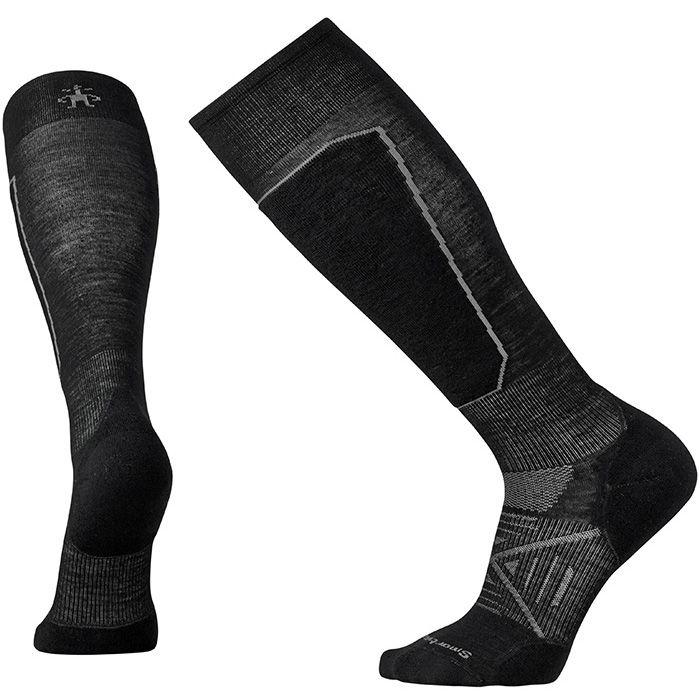 PhD® Ski Light Elite Socks