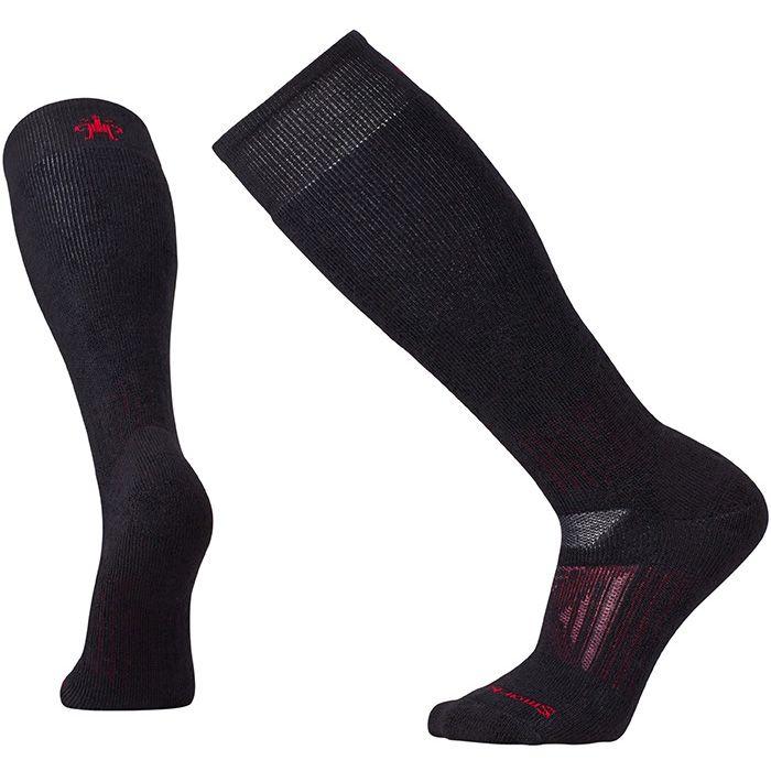 PhD® Outdoor Heavy OTC Socks