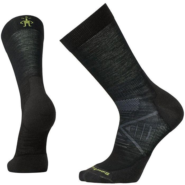 PhD® Nordic Light Elite Socks