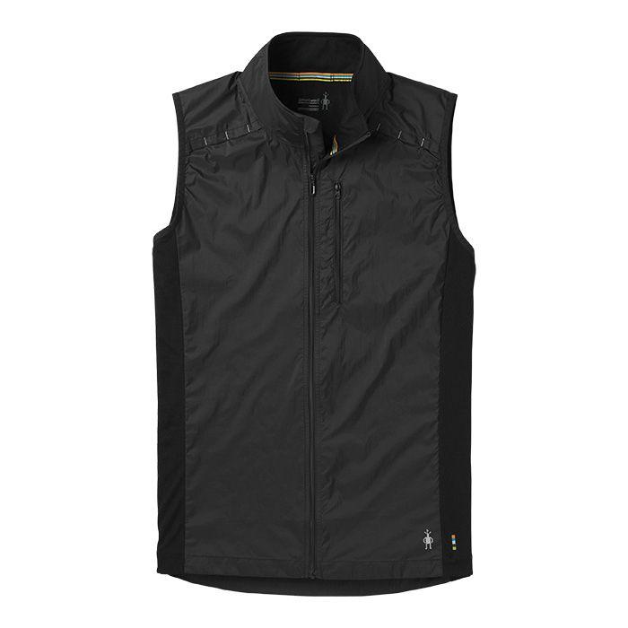 Men's Merino Sport Ultra Light Vest