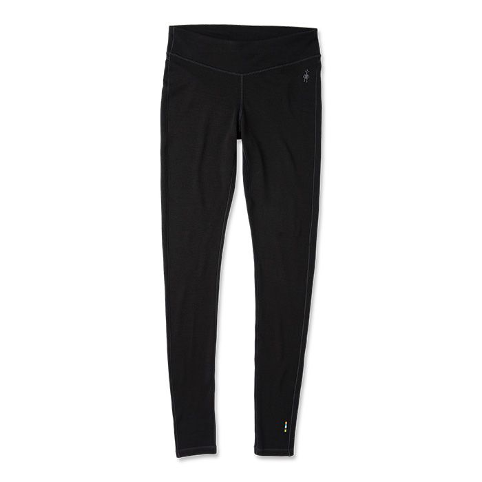 Pantalon Merino 250 pour femmes