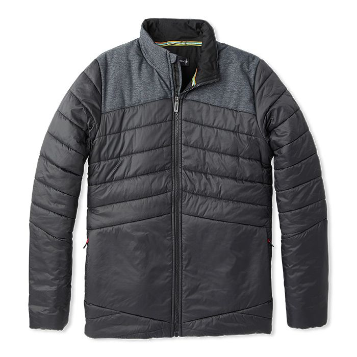 Men's Smartloft 150 Jacket