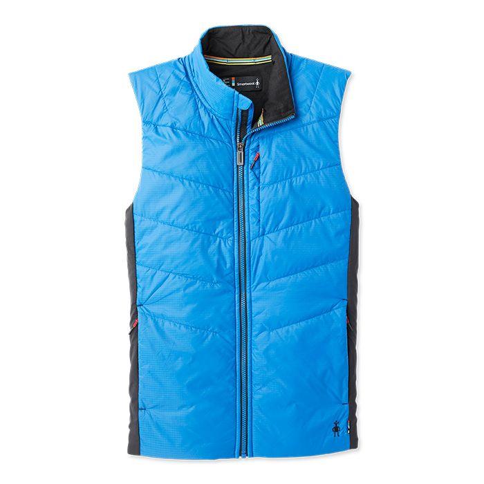 Men's Smartloft-X 60 Vest