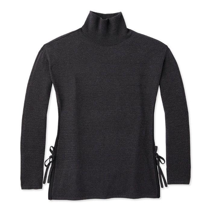 Women's Spruce Creek Tunic Sweater