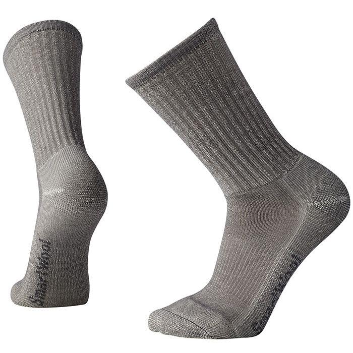 Hike Light Crew Socks