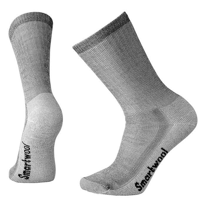 Hike Medium Crew Socks