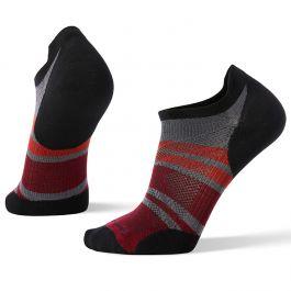 Phd 174 Run Ultra Light Pattern Micro Socks Smartwool Canada