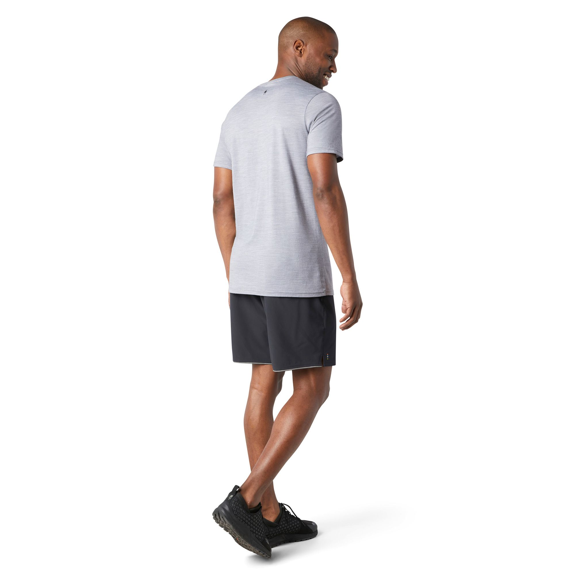 t Shirt Uomo Smartwool Mens Merino Sport 150 Tee