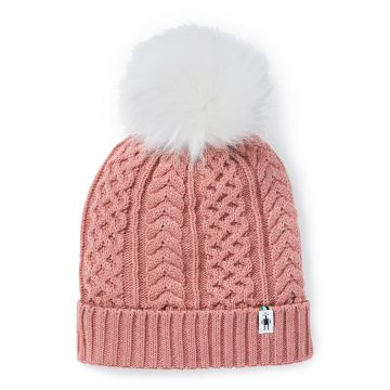 Lodge Girl Beanie