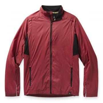 Men's Merino Sport Ultra Light Jacket