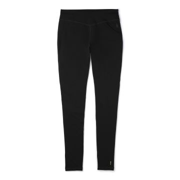 Women's Merino 150 Baselayer Bottom