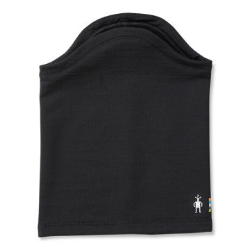 Merino Sport Fleece Neck Gaiter