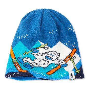 Kids' YO Yetti Hat