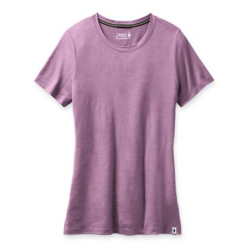 T-shirt Merino Sport150 pour femmes