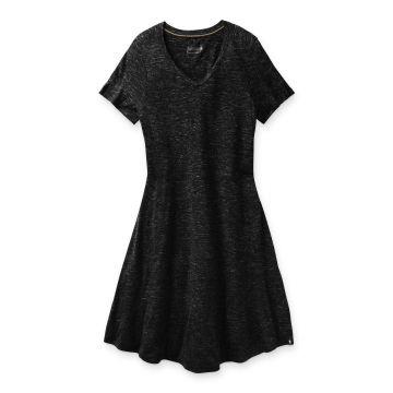 Women's Everyday Exploration Merino Dress