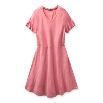 Robe Everyday Exploration Merino pour femmes