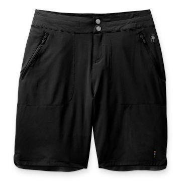 "Women's Merino Sport 8"" Short"