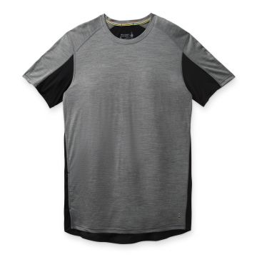 Men's Merino Sport 150 Mountain Biking Short Sleeve Tee