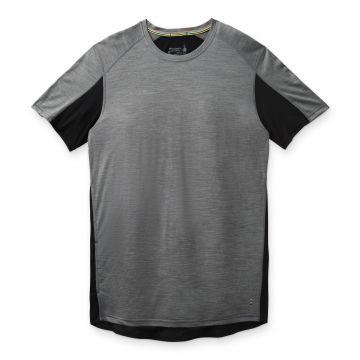 T-shirt Merino Sport 150 Mountain Biking pour hommes