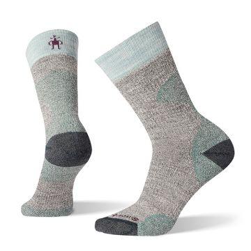 Women's PhD® Pro Outdoor Medium Crew Socks