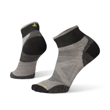 PhD® Pro Approach Mini Socks