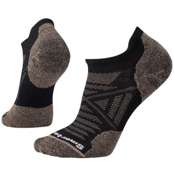 PhD® Outdoor Light Micro Socks