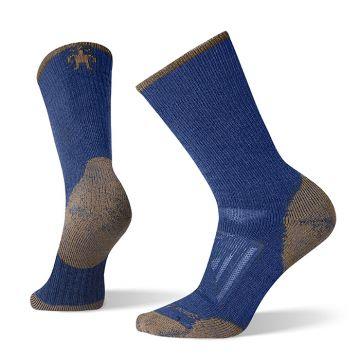 PhD® Outdoor Heavy Crew Socks