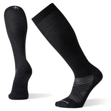 Ski Zero Cushion OTC Socks