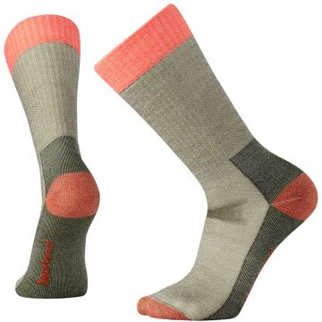Hunt Medium Crew Socks