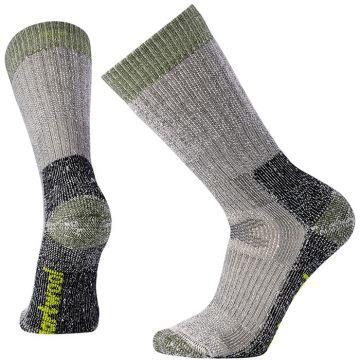 Hunt Extra Heavy Crew Socks
