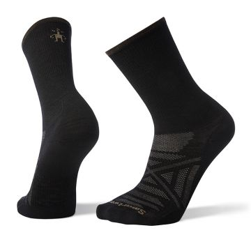 PhD® Outdoor Ultra Light Crew Socks