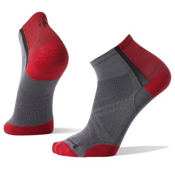 PhD® Cycle Ultra Light Mini Socks