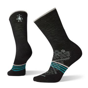 Women's PhD® Run Light Elite Crew Socks