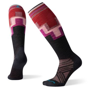 Women's PhD® Ski Ultra Light Pattern