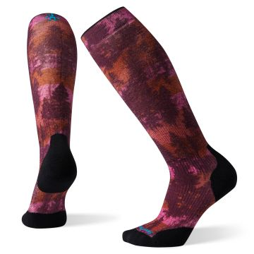 Women's PhD® Snow Light Elite Print