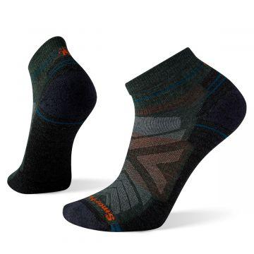 Men's Hike Light Cushion Ankle Socks
