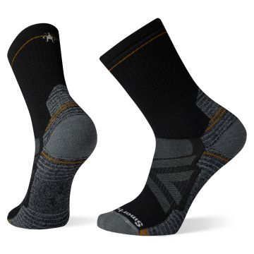Chaussette Hike Full Cushion pour hommes