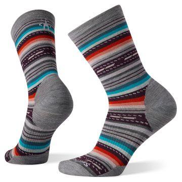 Women's Everyday Margarita Crew Socks