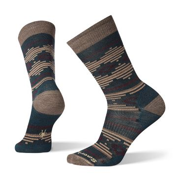 Men's Premium Alderfer Crew Socks