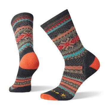 Men's Premium CHUP Hansker Crew Socks