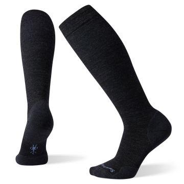 Women's Everyday Compression Solid OTC Socks