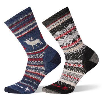 Men's CHUP 2 Pack I Socks